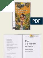 IÑIGO Y LA SERPIENTE MULTICOLOR.pdf