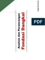 Analisis dan Perancangan Fondasi Dangkal.pdf