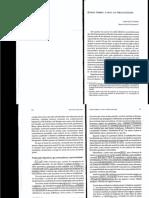 COIMBRA, CMB; NASCIMENTO, ML. Jovens pobres - o mito da periculosidade.pdf