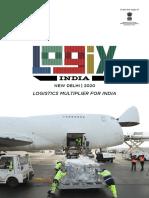 Logix Brochure 2020brochure V2