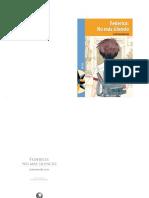 Federico No Mas Silencio, Josefina Rillon.pdf