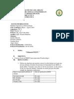 UNIVERSIDAD TÉCNICA DE AMBAT1.docx
