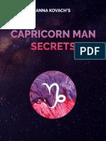 Capricorn-Man-Secrets.pdf