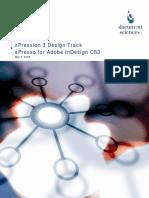 xPression 3 Design Track - xPresso for Adobe InDesign CS3.pdf