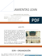 Herramientas Lean y caracteristicas.pptx
