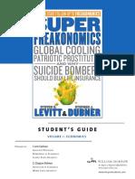 Superfreakonomics_Student_Vol1.pdf