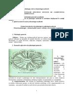 Curs 1 Notiuni de psihologie, etica si deontologie medicala.docx