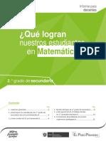Informe-Matemática-ECE2018-2S2019 (1).docx