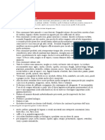 Principi Dieta Seignalet-STMP