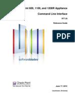 Check_Point_600_1100_1200R_cli_guide.pdf