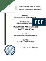 GENERADOR COMPUESTO DE CC.docx