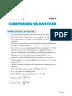 std VII chapter 7 maths.pdf