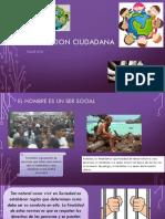 FORMACION CIUDADANA taller 8vo.pdf