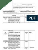 Planificación marzo Ciencias naturales 6º.docx