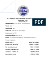 MACHINE TERM PAPER.docx