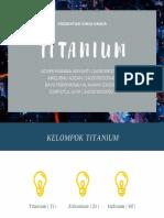 Group Titanium.pptx