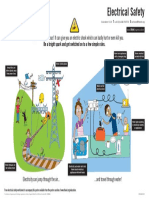 IET-poster-electrical-safety[1].pdf