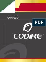 ARTE FINAL CATALOGO CODIRE 2016.pdf
