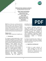 PROYECTO COMUNICACIONES 2.docx