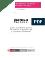 1. Orientaciones y Protocolos AP 2018 Desempeños Planificación Ok (1)