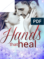 Hands that Heal - Lara Smithe.pdf
