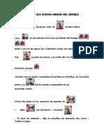 ALICIA Y SUS NUEVOS AMIGOS DEL BOSQUE_ORIGINAL.docx