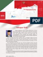 Sensus Penduduk 2010 BPS