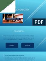 ACCION DE INCOSTITUCIONALIDAD corregido.pptx