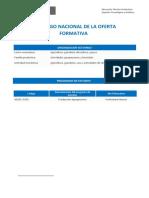 CNOF 2019 MIO.docx