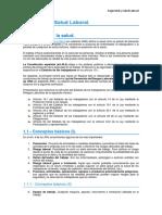 Unidad 6 - Seguridad y Salud Laboral.docx
