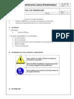 Lab 7 Aplicación con señales Analogicas temperatura.doc