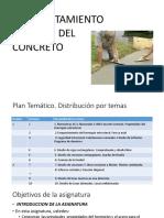 Presentación1 Propiedades Del Hormigón Estructural Autoguardado