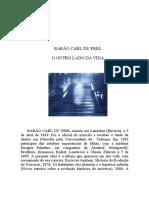 O Outro Lado da Vida (Barao Carl Du Prel).pdf