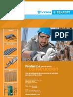 Ficha Tecnica Construcción vicson.pdf
