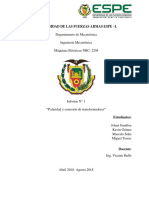 Informe-1 Contactor.docx