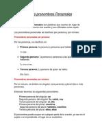 Los pronombres Personales.docx