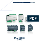 IPROFAMILY-stp-GB.pdf