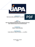 TAREA VII.docx