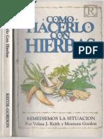 Como Hacerlo Con Hierbas.PDF