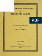 congressaddresse00herz.pdf