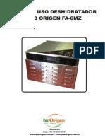Guia de Uso y Recomendaciones_FA-6MZ