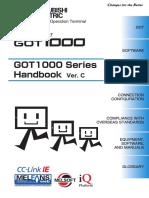 IHM Manual Mitsubishi.pdf