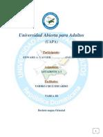 TAREA III ESTADISTICA.docx