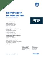 Desfibrilador HeartStar FR3.PDF