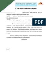 OIFCIO 2015.docx