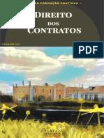eB_Direitos_contratos cej.pdf
