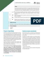 5_HCS_PL_CT.pdf