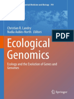 Ecological-Genomics-Ecology-and-the-Evolution-of-Genes-and-Genomes