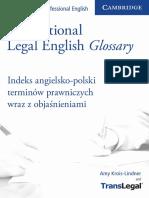 International-Legal-English-Glossary-eng-pl.pdf