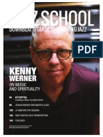 DB1501-article-Kenny-Werner.pdf